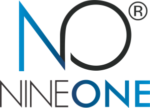 logo Nine One